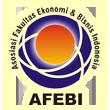 afebi-home28