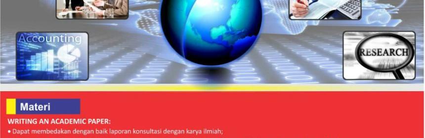 b039a36f-e224-4a99-a219-8a6408907702
